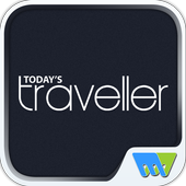 Today's Traveller icon
