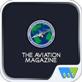 The Aviation Magazine icon