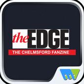 The Edge Mag icon