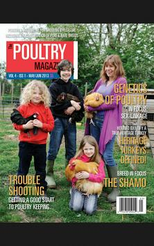 The Poultry Magazine screenshot 5