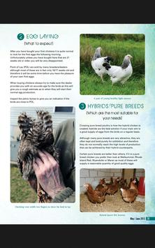 The Poultry Magazine screenshot 3