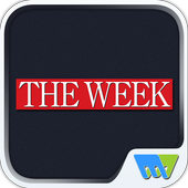 The Week Middle East icon