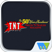 Truck N Trailer icono