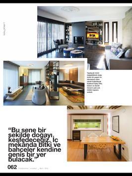 Trendsetter İstanbul apk screenshot