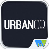 Urban Company icon