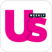 US Weekly icon
