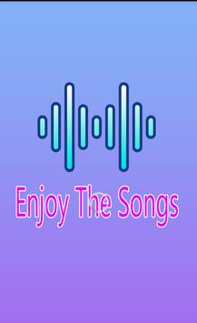 Twin Liv y Maddie Songs Lyrics poster