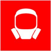 Калькулятор ГДЗС icon