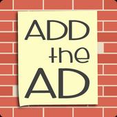 Add the ad: Cirkulator icon