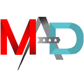 MAD Mobile icon
