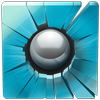 Subway Candy Ball icon