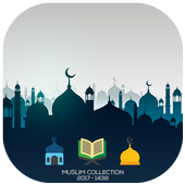 Muslim Collection 2017 icon