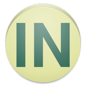 Indian Newspapers (free) icon