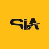 SIA Abidjan 2016 icon
