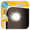 Flash Alert Notification icon