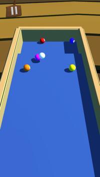 Campground Carpetball screenshot 1