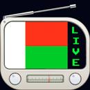 Madagascar Radio Fm 26 Station | Radio Madagasikar APK