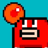 IkuraVsOctopus icon