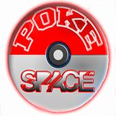 Poke Space icon