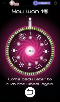 Lumina Galaxy: the Space Puzzle apk screenshot