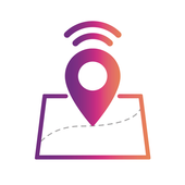 STC IoT Demo icon