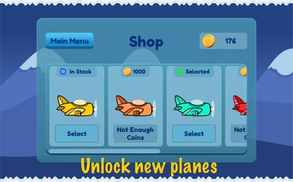 Super Pilot screenshot 2