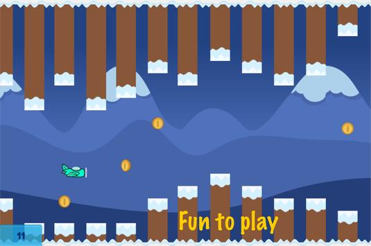Super Pilot screenshot 3