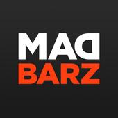 Madbarz icon