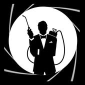 CAPCA Agent39 icon