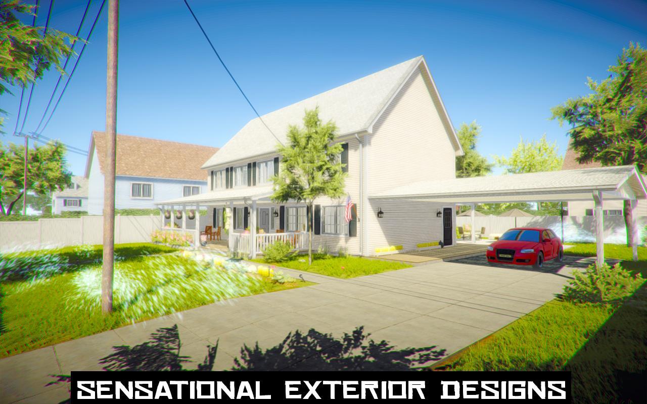 Dream Design Home Decor For Android Apk Download