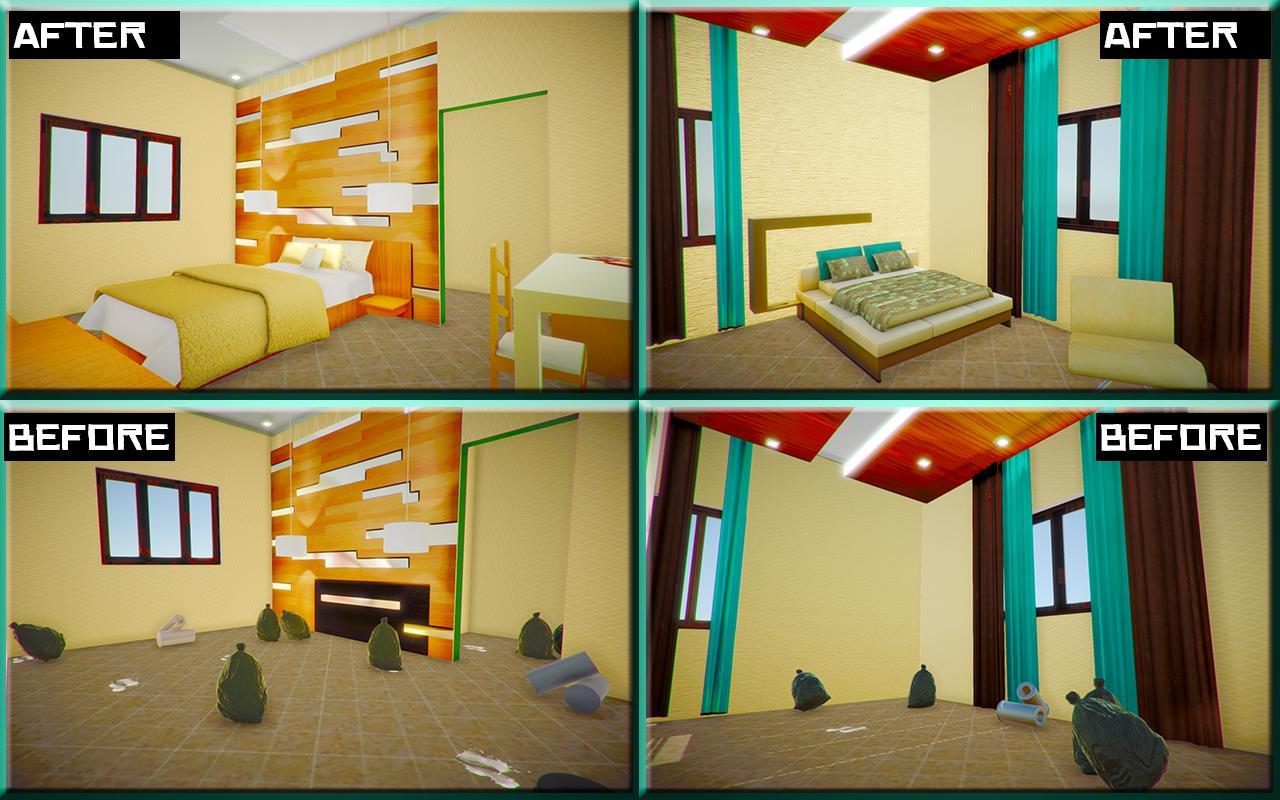 design home apk ile ilgili görsel sonucu