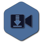 Facebook Video Downloader 2018 icon