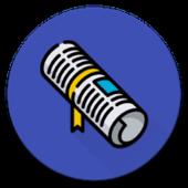 NewsWorld icon