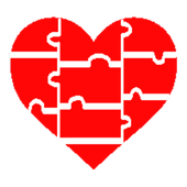 Puzzled Love icon