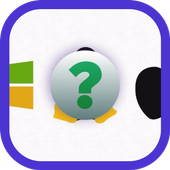 Guess The Operating System icon