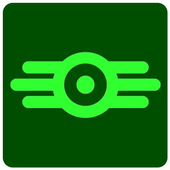 Far Out Launcher icon