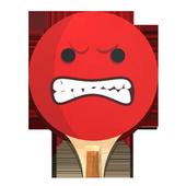 Mad Balls icon