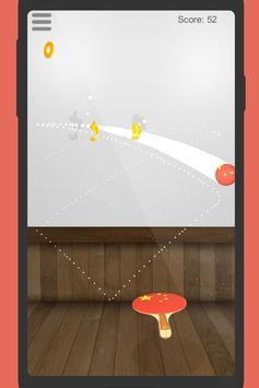 Mad Balls apk screenshot