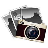 Photography: Tips and Tricks icon