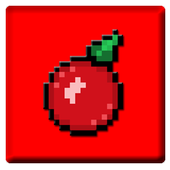 Popping Cherries icon
