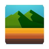 Mt. Lemmon Science Tour icon