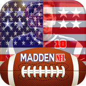 Guide Madden NFL 18 icon