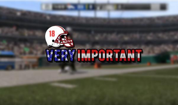 Guide Madden NFL 18 screenshot 1