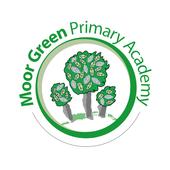 Moor Green icon