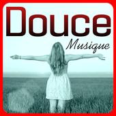 Musique Douce Mp3 icon