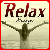 Relaxation Music Mp3 icon