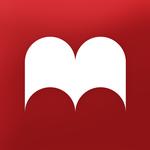 Madefire Comics & Motion Books APK