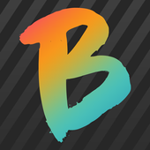 Boredom Busters icon