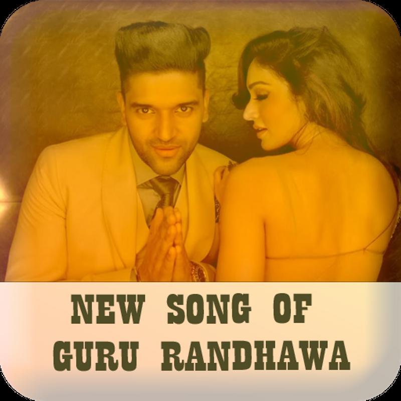 made in india lagdi guru randhawa video song download