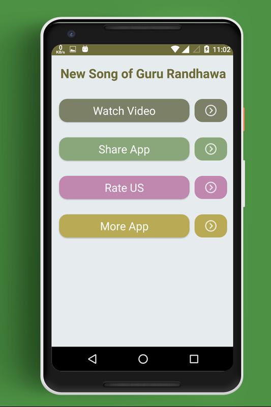 made in india lagdi hai ringtone mp3 download